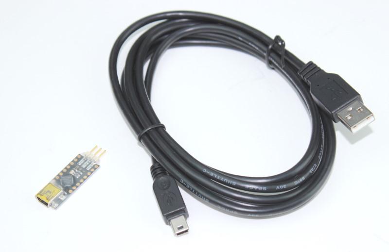 Details about Castle Creations Link USB Programming Kit For Sidewinder SCT  ESC