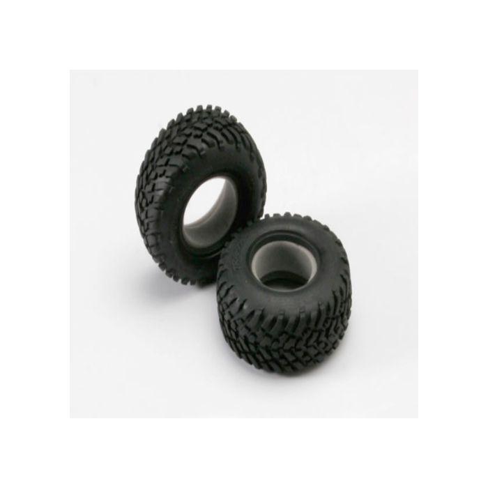 Set 7750 7730 1038 /& 7727 Contre poids LEGO weight brick 73090a
