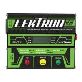 LHS Lektron 180621 45W AC/DC Digital Multi Charger LiPo NiCd / NiMH Battery Packs