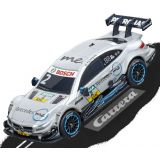 Carrera 64110 GO!!! Mercedes-AMG C 63 DTM 1/43 Scale slot car
