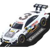 Carrera 64111 GO!!! Mercedes-AMG C 63 DTM 1/43 Scale slot car