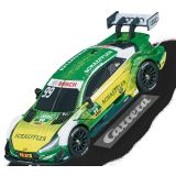 Carrera 64113 GO!!! Audi RS 5 DTM 1/43 Scale slot car