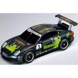 Carrera 61216 GO!!! Porsche GT3 Monster FM 1/43 Scale slot car
