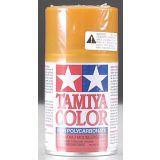 Tamiya TAM86043