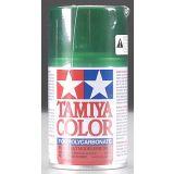 Tamiya TAM86044