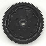 Associated 9654 Kimbrough Spur Gear 87T 48 Pitch RC10T4 / B4 SC10