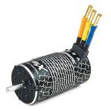 Arrma AR390205 BLX4074 2050kV 4 Pole 6S Brushless Motor Kraton 1/7 Mojave