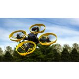 Blade BLH02250 Scimitar 170 FPV BNF /Bind N Fly Basic Quadcopter