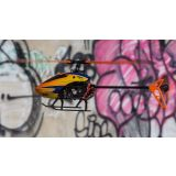 Blade BLH1450 230 S V2 BNF /Bind N Fly Basic Helicopter