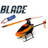 Blade BLH1450 230 S V2 BNF Flybarless Collective Pitch Heli / Helicopter w Lipo