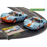 1/32 Scale Slot Cars - Powerhobby com