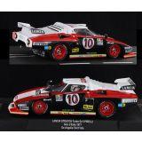 Racer Sideways Lancia Stratos Turbo Group 5 Pirelli Giro d'Italia 1977 Slot Car
