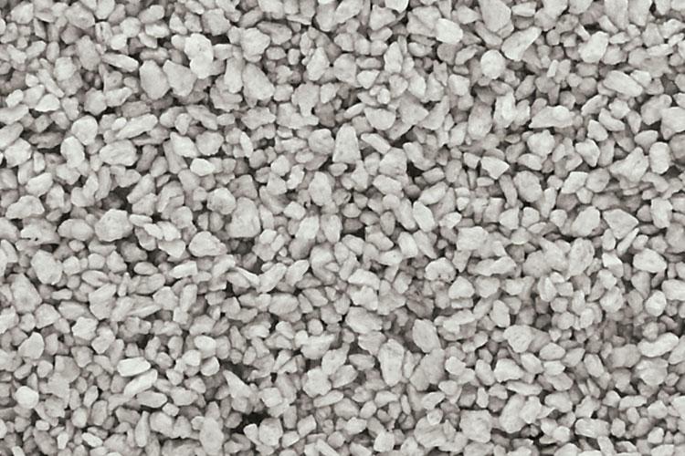 Woodland Scenics C1280 Coarse Grey Talus